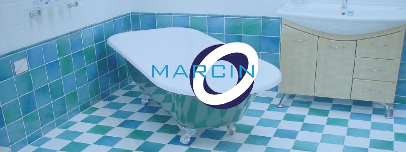 installation-salle-de-bain-orleans