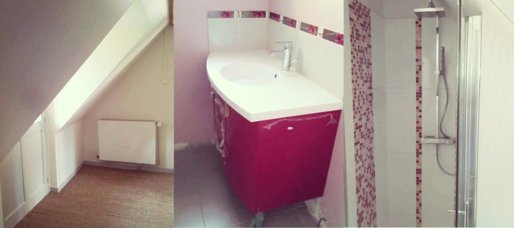 salle de bain-marcin-plomberie